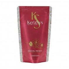 KeraSys Кондиционер для волос Oriental Premium Восстановление 500 ml