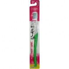 Лион зубная щетка Between Compact мягкая, с компактной головкой N1 LION