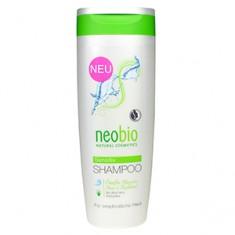 Шампунь для чувствительной кожи головы, 250 мл (NeoBio)