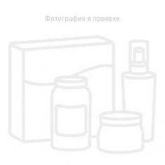Мягко очищающий шампунь для сухих волос, 100 мл (La Biosthetique)