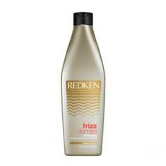 Шампунь для гладкости и дисциплины волос, 300 мл (Redken)