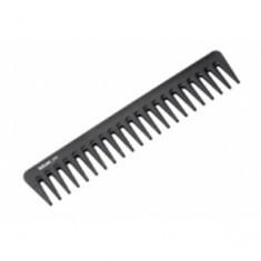 Расчёска, облегчающая расчесёсывание, 1 шт. (label.m)