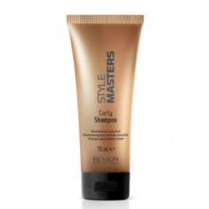 Шампунь для вьющихся волос, 75 мл (Revlon Professional)