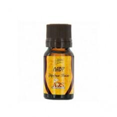 Эфирное масло лавра, 10 мл (Aroma Royal Systems)