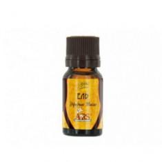 Эфирное масло ели, 10 мл (Aroma Royal Systems)