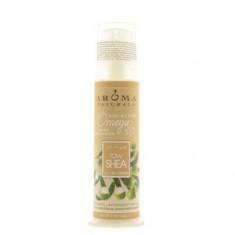 Супер увлажняющий крем с маслом ши, 142 г (Aroma Naturals)