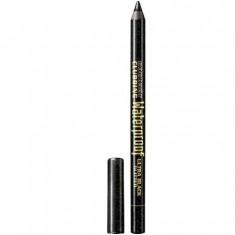 Bourjois карандаш для глаз CONTOUR CLUBBING WATERPROOF №55