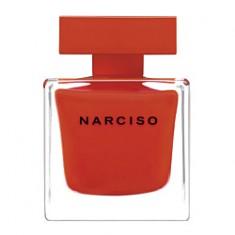 NARCISO RODRIGUEZ NARCISO eau de parfum rouge Парфюмерная вода, спрей 50 мл