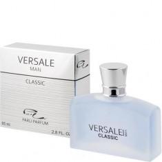 Туалетная вода Versale Classic 85 мл Parli