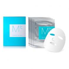 MDOC Освежающая маска для лица Refresh 18 мл*4