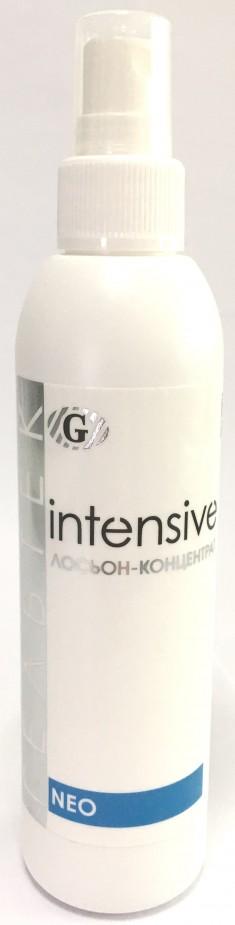 ГЕЛЬТЕК Лосьон-концентрат / NEO Intensive 200 г