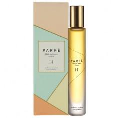 Духи PARFE №14 Oriental/Citrus жен. 10 мл