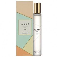 Духи PARFE №19 Woody/Floral/Musk жен. 10 мл