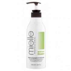 эмульсия увлажняющая для волос jps mielle moisture hair emulsion