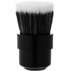 Насадка для тональной основы Foundation Brush Head blendSmart 3201-01-FH-E