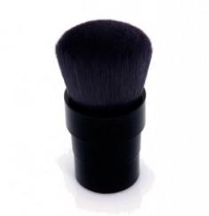 Насадка для румян Blush Brush Head blendSmart 3201-04-FH-E,