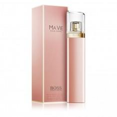 HUGO BOSS Вода парфюмированная женская Hugo Boss Ma Vie 75 мл