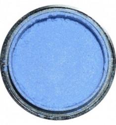 Рассыпчатые тени Cinecitta Powder Eye Shadows 3
