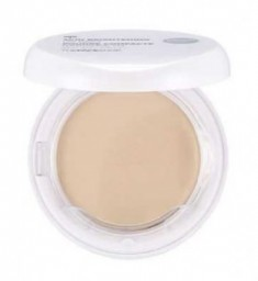 Пудра для лица THE FACE SHOP Skin brightening UV pact SPF50 V201