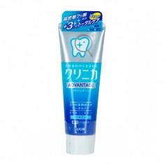 Lion Зубная паста