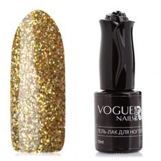 Vogue nails, Гель-лак Жар-птица