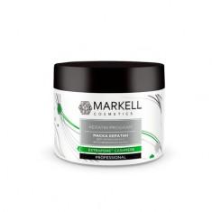 Markell, Маска Professional Keratin, 290 мл