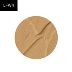Крем тональный стойкий Make up Secret (Waterproof Liquid Foundation) LFW04 темный для загорелой кожи MAKE-UP-SECRET