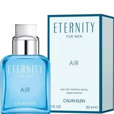 Туалетная вода Eternity Air For Men 30 мл CALVIN KLEIN