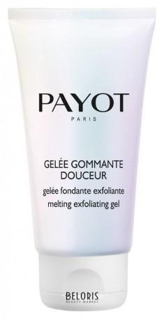 Гель для лица Payot