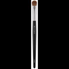 Кисть для нанесения теней MISSHA Artistool Shadow Brush #302