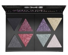 Палетка теней CATRICE The Glitterizer Mix N Match Eyeshadow Palette 010 Glitter Is My Favourite Colour