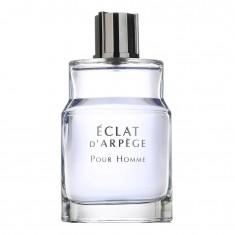 Туалетная вода Eclat D'Arpege Pour Homme 30 мл LANVIN