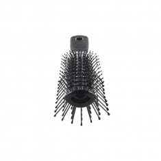 KAPOUS Щетка тоннельная двухсторонняя для волос