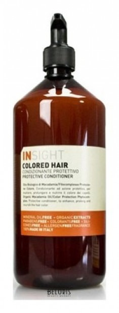 Кондиционер для волос Insight