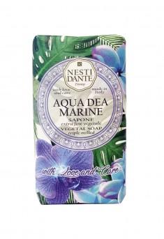 NESTI DANTE Мыло Морская богиня / Aqua Dea Marine 250 г