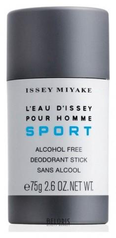 Дезодорант для тела Issey Miyake