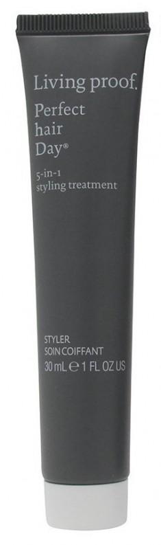LIVING PROOF Маска 5 в 1 для волос (мини) / PERFECT HAIR DAY (PHD) 30 мл