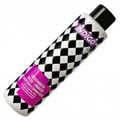 Indigo ополаскиватель shellac-ламинирование для средних и длинных волос 1000мл