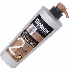 Diplona professional кондиционер для экстремально сухих и безжизненных волос, 600 мл