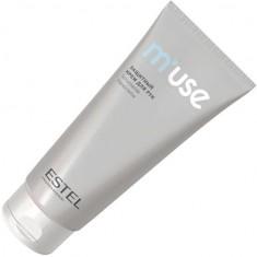 Estel m`use защитный крем для рук 100мл Estel Professional
