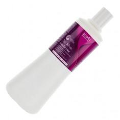 Londa color  окислительная эмульсия для стойкой крем краски 3% 1000 мл LONDA PROFESSIONAL