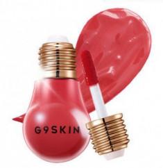 Тинт для губ Berrisom G9 SKIN Lamp Juicy Tint 04 Peach Juice 8мл