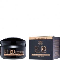 Крем для волос SH-RD