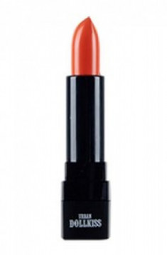 Помада для губ Baviphat Urban City Kiss&Tension Lipstick Nº7 morocco poppy orange 3,5g