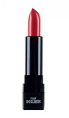 Помада для губ Baviphat Urban City Kiss&Tension Lipstick Nº9 sensual fiancee 3,5g