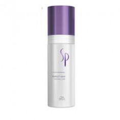 Wella SP Perfect Hair - Пена -уход для восстановления волос 150 мл Wella System Professional