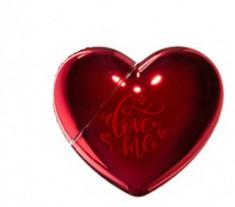 Тинт для губ THE SAEM Love Me Coating Tint 04 Love Ending 7,5г