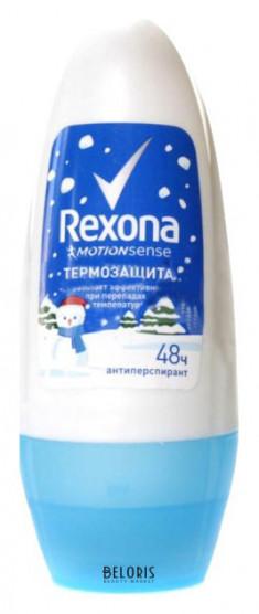 Дезодорант для тела Rexona
