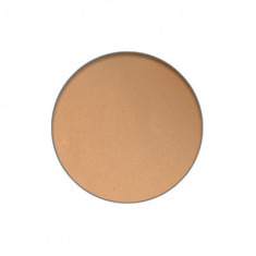 Пудра компактная минеральная, запаска Make-Up Atelier Paris PM1B светло-бежевый 10г