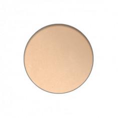 Пудра компактная минеральная, запаска Make-Up Atelier Paris PM2B натурально-бежевый10г